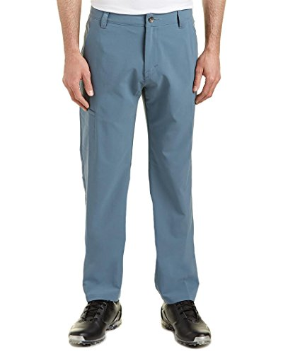 Oakley Herren Hose Hazardous Pants, Herren, Hazardous Pant, 422059, Blue Mirage, 33W / 32L