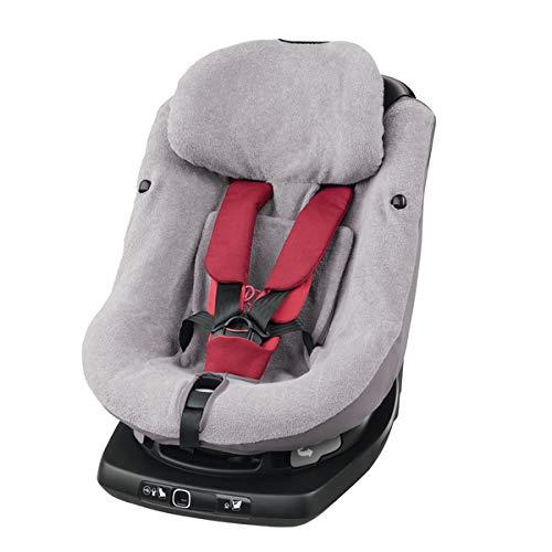Bébé Confort Housse Eponge pour Siège Auto Axissfix et Axissfix Plus