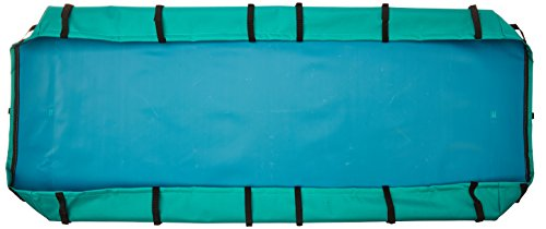 Canvas Bottom (Replacement Part) for Guinea Pig Habitat Model 171GH & Guinea Pig Habitat 'Plus' Model 171GHP