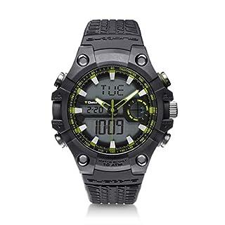 Audi collection 3101800200 Audi Quattro Outdoor Watch (B07L79752X) | Amazon price tracker / tracking, Amazon price history charts, Amazon price watches, Amazon price drop alerts