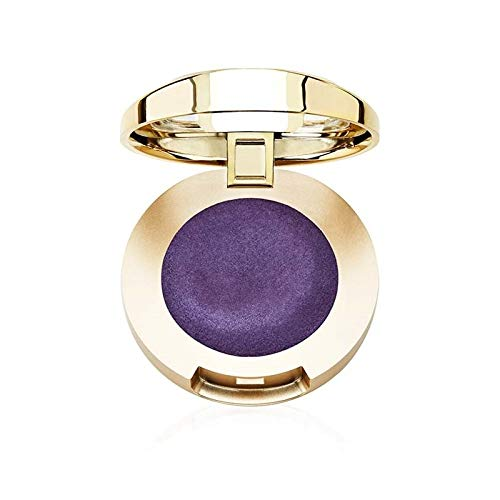 Milani Cosmetics Bella Eyes Gel Powder Oogschaduw - Bella Purple