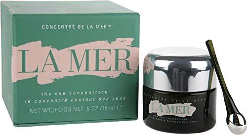 La Mer 'The Eye Concentrate'-15ml/0.5oz by La Mer