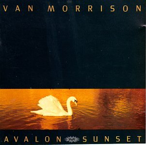 Price comparison product image Avalon Sunset