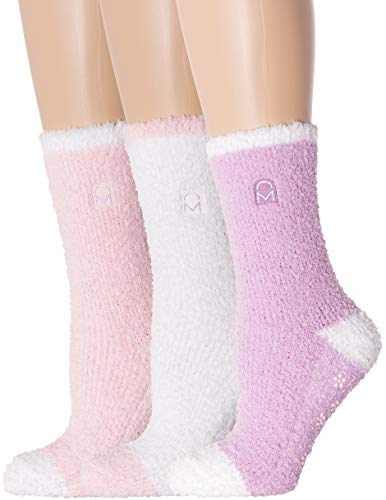 Cute socks, perfect Gift Ideas for a Teenager in the Hospital
