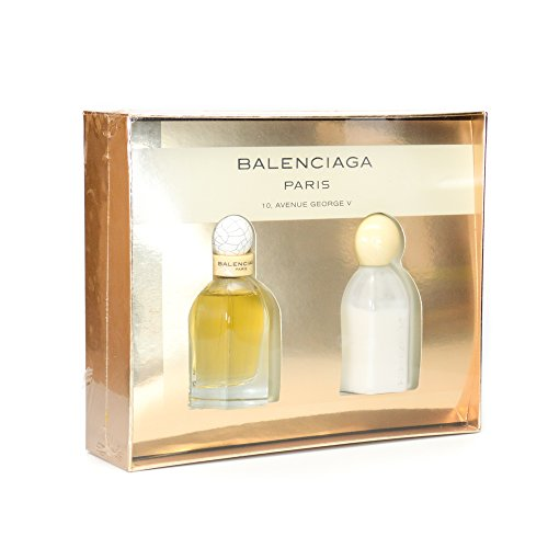 Balenciaga by Balenciaga Set