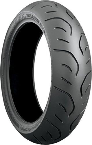 Bridgestone T30 EVO Rear Tire (180/55ZR17)