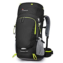 q?_encoding=UTF8&ASIN=B07C7C7NZV&Format=_SL250_&ID=AsinImage&MarketPlace=US&ServiceVersion=20070822&WS=1&tag=mta07-20 Hiking Backpacks for Men: Best Backpacks in 2019