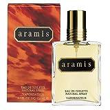 Aramis For Men