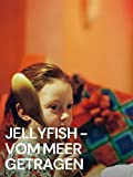 Jellyfish [Omu]