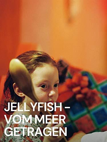 Jellyfish – Vom Meer getragen