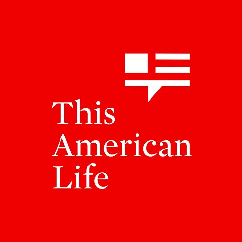This American Life Podcast By This American Life cover art