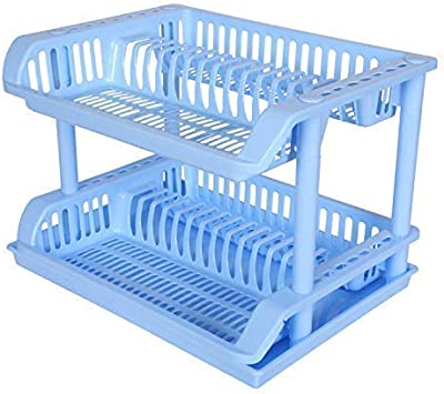 Anvera Dish Rack/Dish Drainer