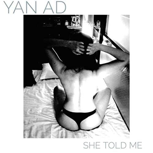Yan AD