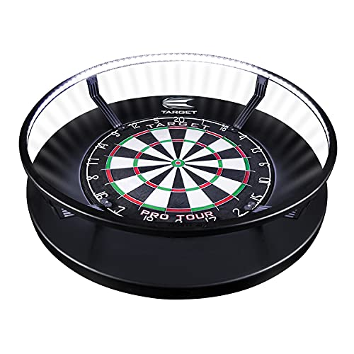 Target Darts Corona Vision Dartboard Lighting System