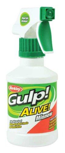 Berkley Gulp. Alive. ® Lockstoff