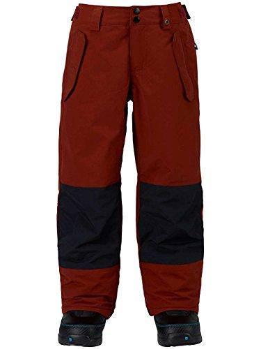 Burton Kinder Snowboard Hose Parkway Pants