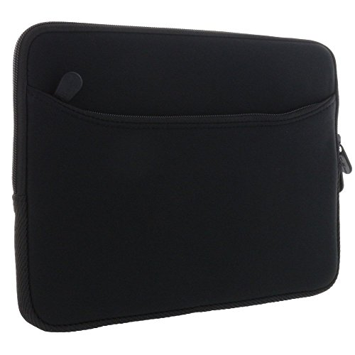 xirrix universal laptoptasche 10 zoll