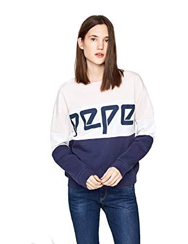 Pepe Jeans Sudadera para Mujer