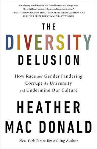 Diversity Delusion