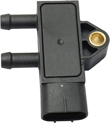 Manifold Differential Pressure Sensor For RAM FULL SIZE PICKUP 09-12 Fits RD31520001 / 5149229AA