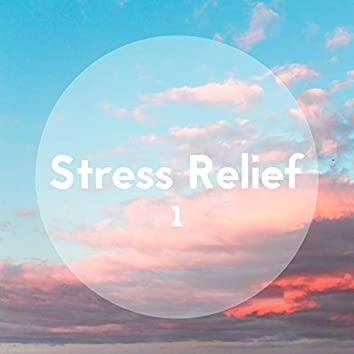 Stress Relief, Vol. 1