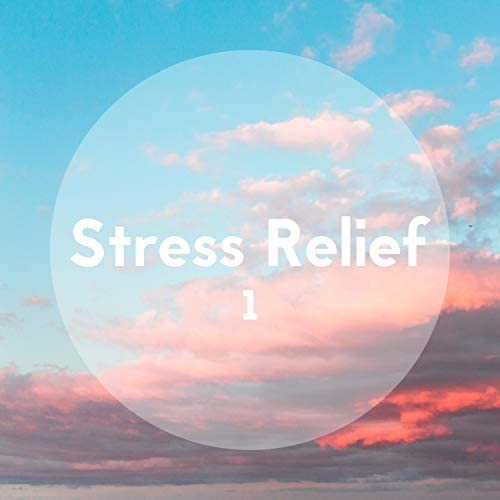 Zen Mechanics, Stress Relief Calm Oasis & Deep Sleep Relaxation