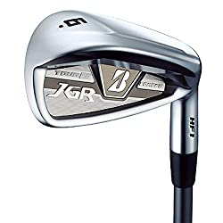 The Best Senior Golf Clubs For Men - Bridgestone Tour