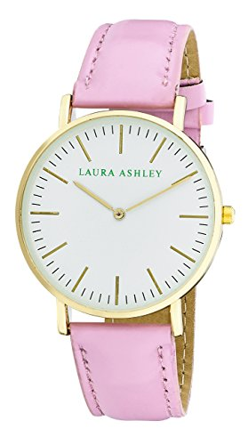 Laura Ashley LA31020PK