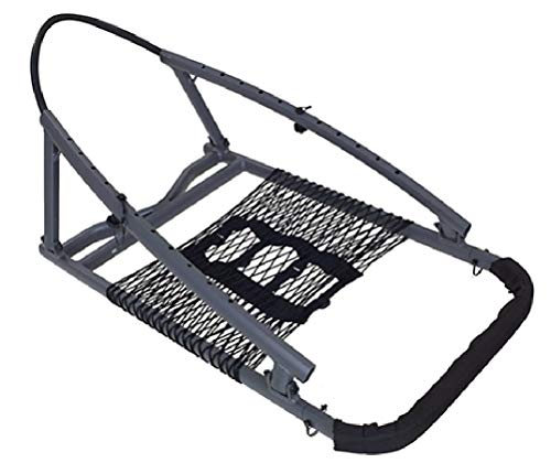 Millennium Outdoors Universal Replacement Net Seat