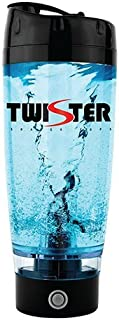 Best twister shaker cup Reviews