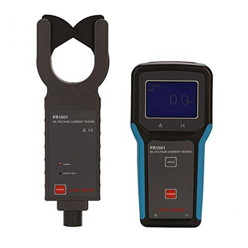 Dhmm123 Digital 1200A Stromzange Digital Wireless Clamp Meter FR1001 Spezifisch