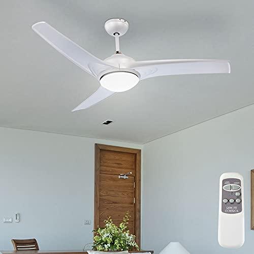 etc-shop LED Deckenventilator kaufen  Bild 1*