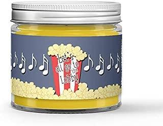 Best vanilla caramel candle Reviews