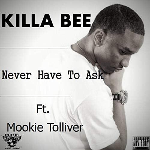Killa Bee