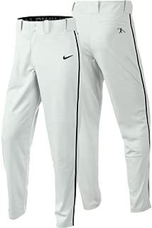 NIKE Men's Swingman Dri-FIT Piped Baseball Pants 615280
