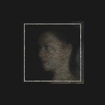 Kilter EP