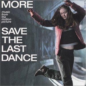 Save the Last Dance:More Music