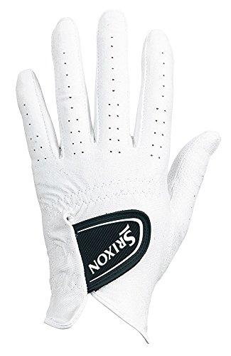 Dunlop (Gant de Golf Gant de Golf SRIXON Unisexe GGG-S023...