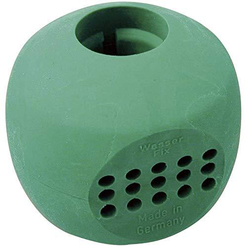 Boule magnofix Anti calcaire