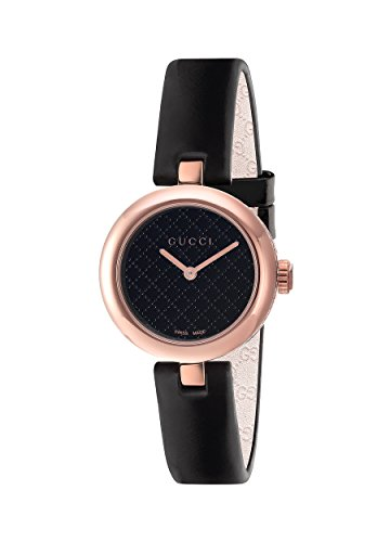 Reloj Gucci para Mujer YA141501