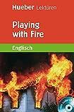 Buch für Schüler im 2. Lernjahr Englisch