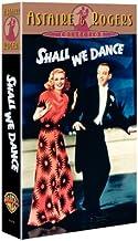 Shall We Dance [USA] [VHS]
