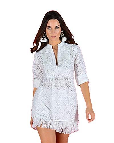 Antica Sartoria Ibiza 144 blouse