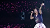 Crow Song -LiVE is Smile Always〜PiNK & BLACK〜 in 日本武道館「ちょこドーナツ」-