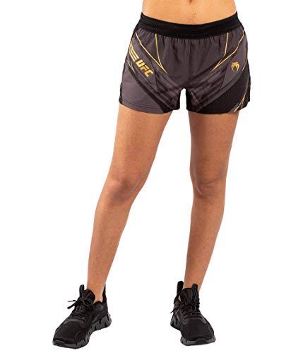 Venum Damen UFC Replica Shorts, Rompers,...