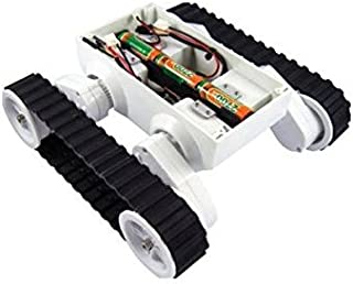 dagu robot