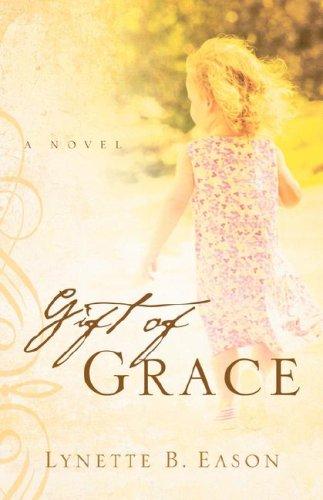 Gift of Grace