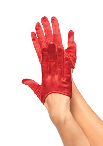 41CABYmIoZL Harley Quinn Gloves
