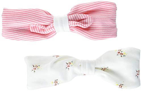 Petit Bateau Baby-Jungen 5974200 Hut, Variante 1, 6-12 Monate