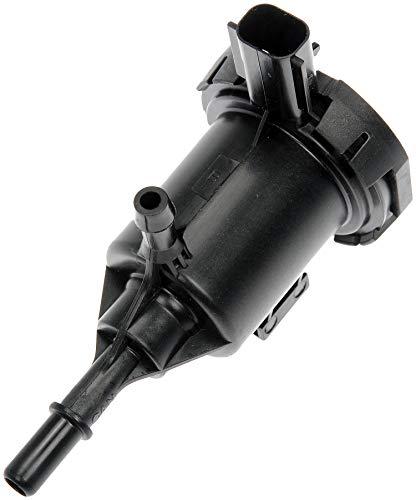 Price comparison product image Dorman 911-486 Vapor Canister Purge Valve for Select Chrysler / Dodge Models